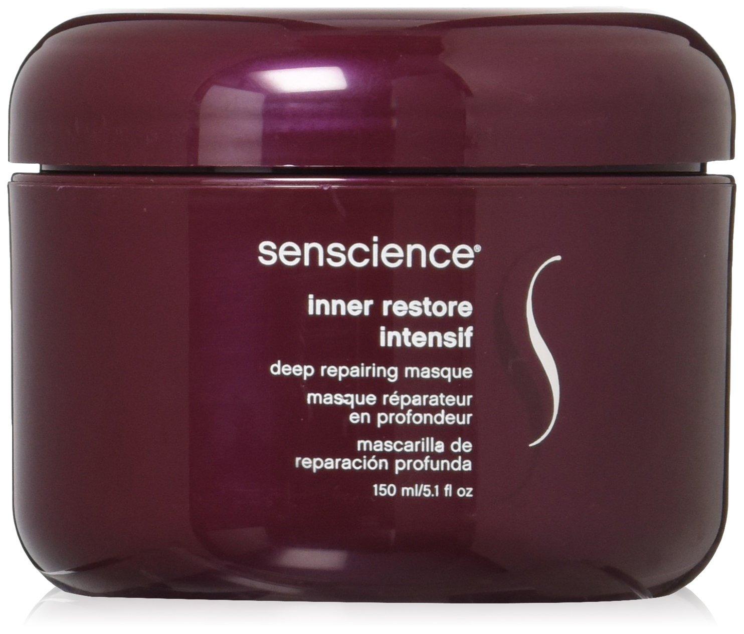 Senscience Inner Restore Intensif Masque 150 ml