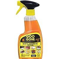 Goo Gone Spray Gel, 355ml