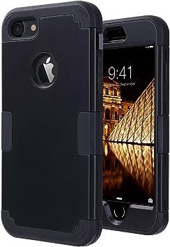ulak coque iphone 7 plus