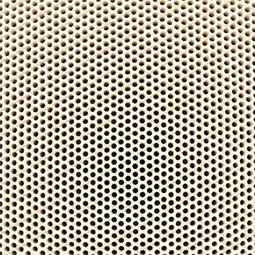 DyNamic Pannelli Riscaldanti Di Saldatura A Nido DApe In Ceramica Per Pannelli Di Saldatura 135X95X13Mm