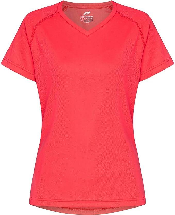Pro Touch Damen Natalia Iii T-Shirt