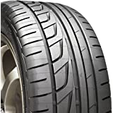 Bridgestone Potenza RE760 Sport Radial Tire - 225/40R18 92W