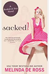 Sacked! (Bookish & Sexy Collection Book 3) Kindle Edition