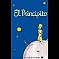 El principito (En español) (Spanish Edition)