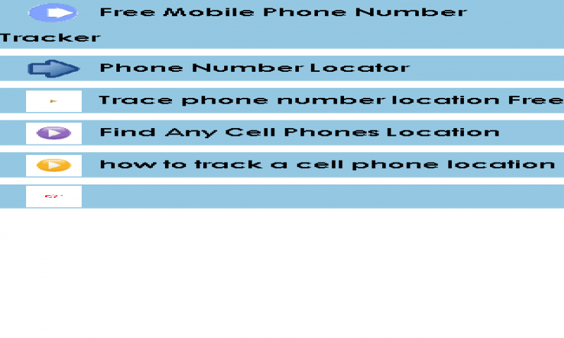 amazon how to change phone number