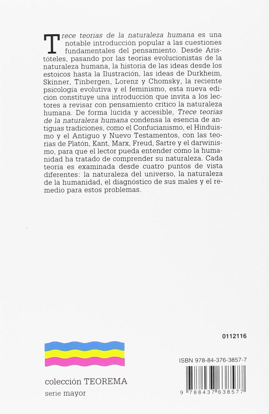 Descripción de la publicación