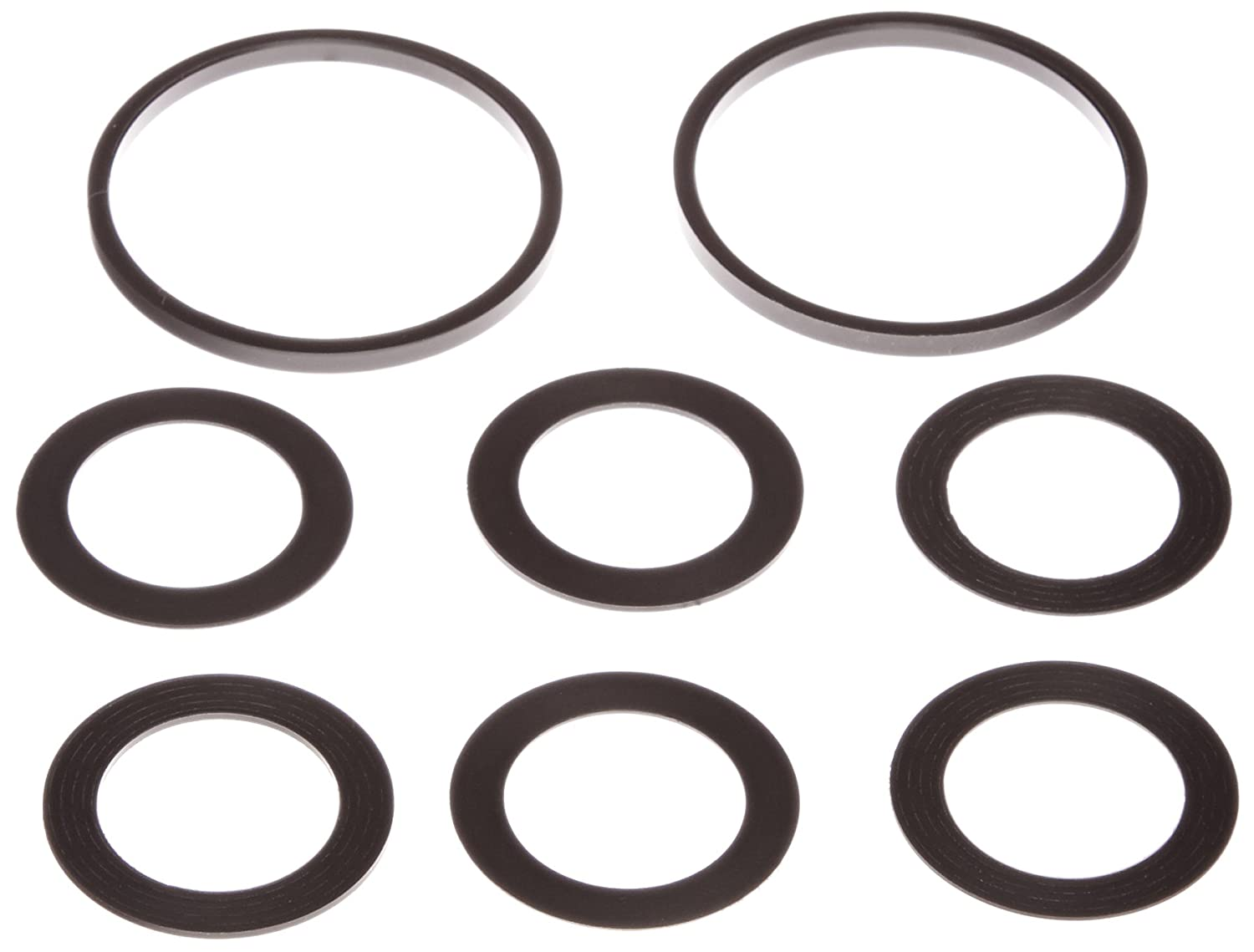 Wheels Manufacturing Bearing Cup Spacer for Specialized OSBB