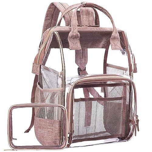 mochilas de chico de chica en amazon