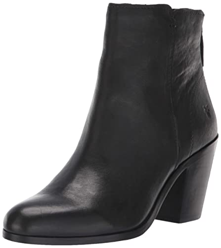 96f3143e7d4 FRYE Women's Cameron Bootie Ankle Boot