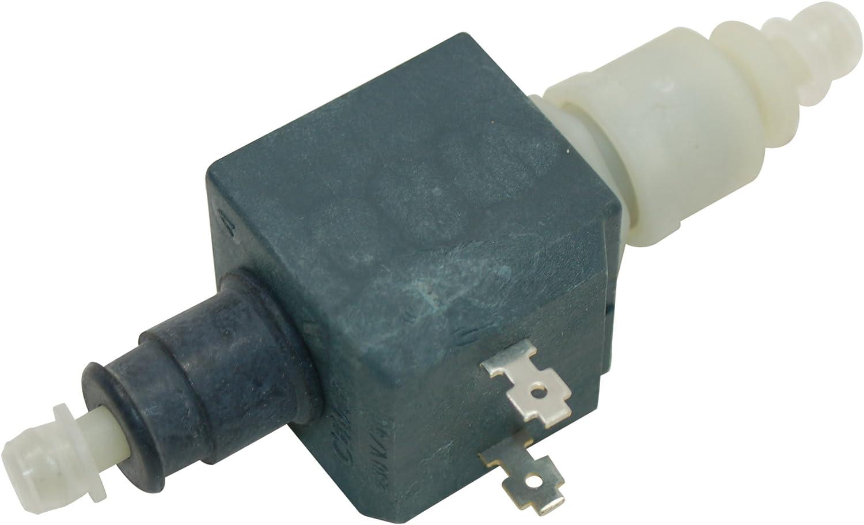 Vax 1512441900 - Bomba de agua para aspiradora: Amazon.es: Hogar