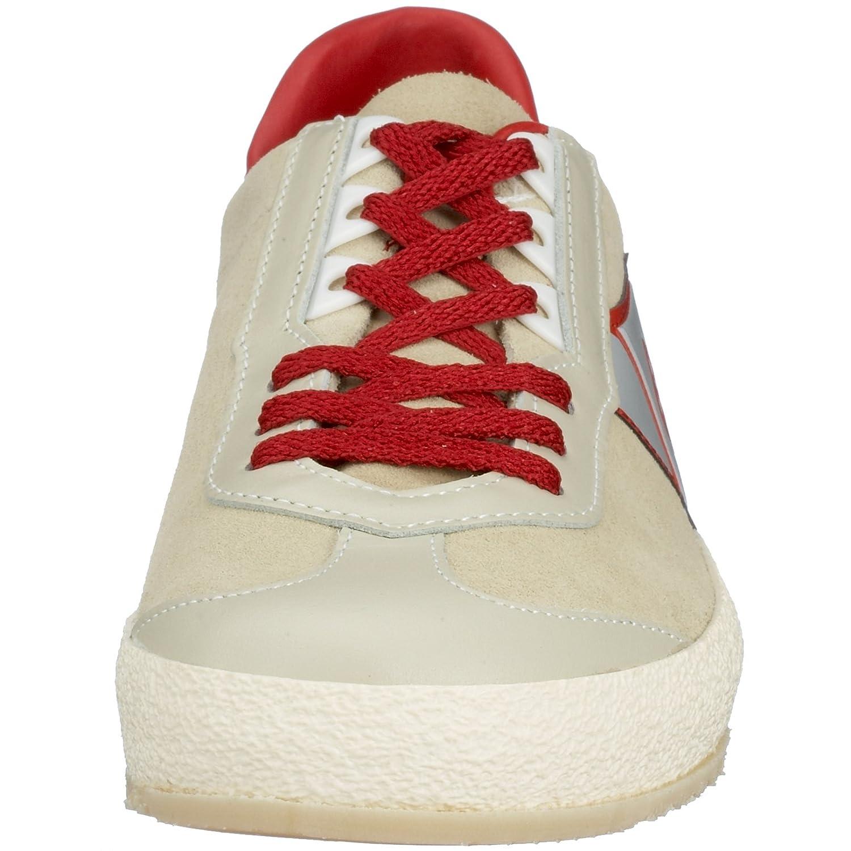 Bruetting - Zapatillas de deporte de ante ante ante unisex 1eddee