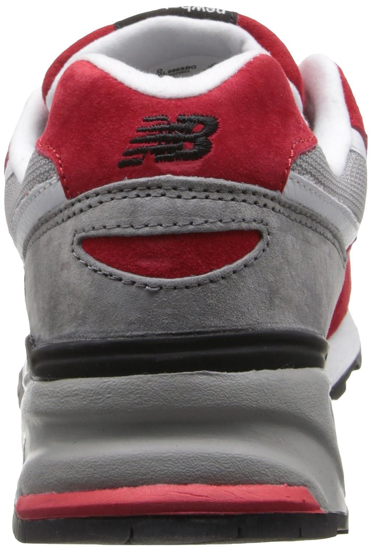 Hombre Más Valorados Zapatos Para Correr New Balance bY3j7VuFQ