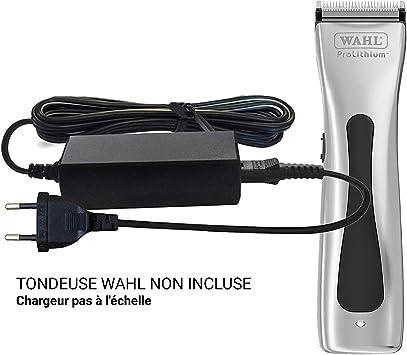 Dati USB cavo per Samsung Digimax i100 st80 tl210 ex1