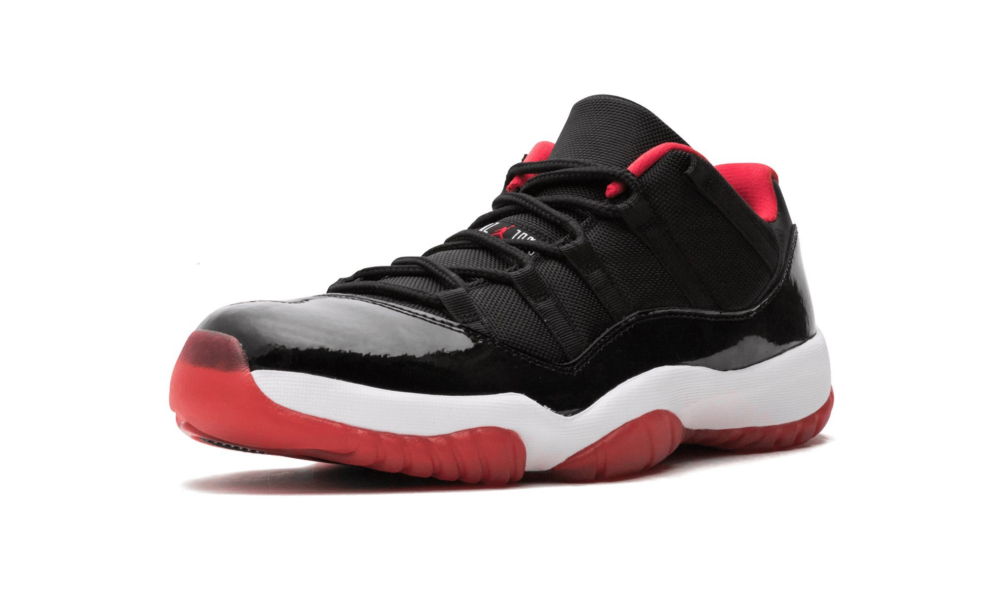 huge discount 778e9 e72d2 Galleon - Air Jordan 11 Retro Low