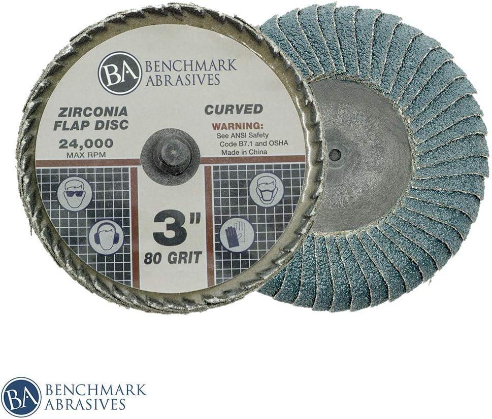 0.700 Maximum Bore Depth 1//4 Shank Diameter 0.200 Minimum Bore Diameter Solid Carbide Tool Right Hand Boring Tool 0.050 Projection Micro 100 TiN Coated BB-200700SG 2-1//2 Overall Length No Cutting Radius