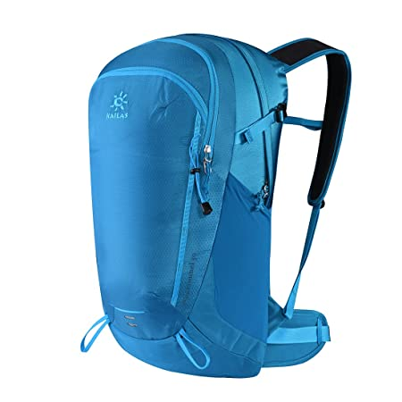 KAILAS Wind Tunnel Hiking Backpack 30L Light Weight