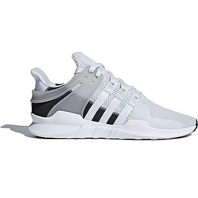 adidas Men's Eqt Support Adv Fashion Sneaker | Fashion Sneakers