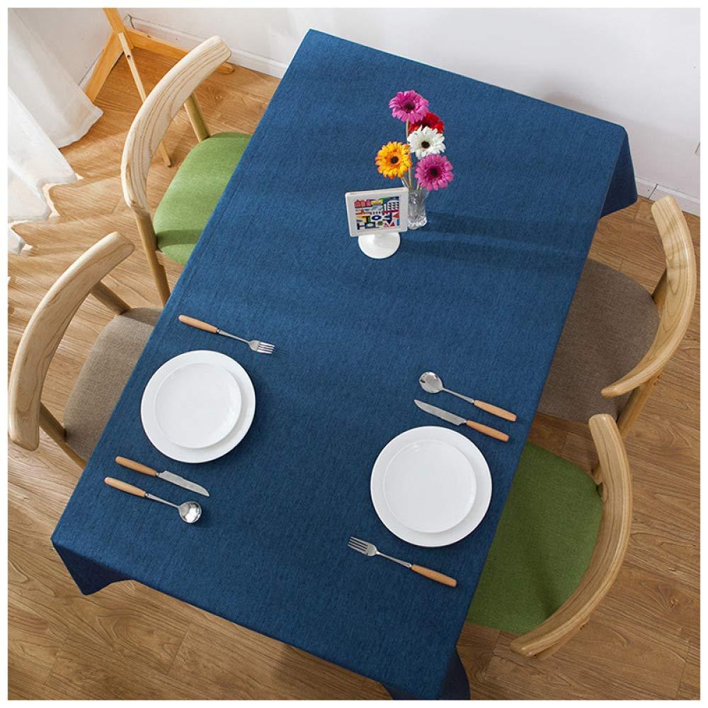 Mobilier de jardin Nappes JJZHY Nappe De Table Basse en Dentelle ...