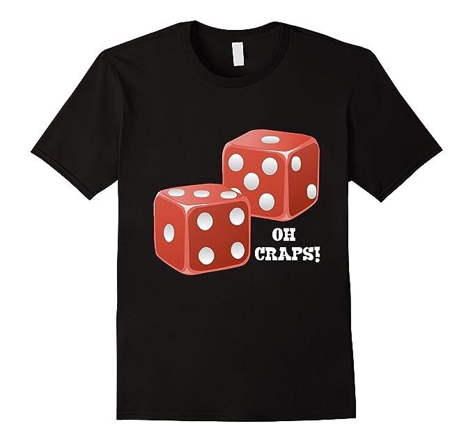 bono bienvenida poker sin deposito