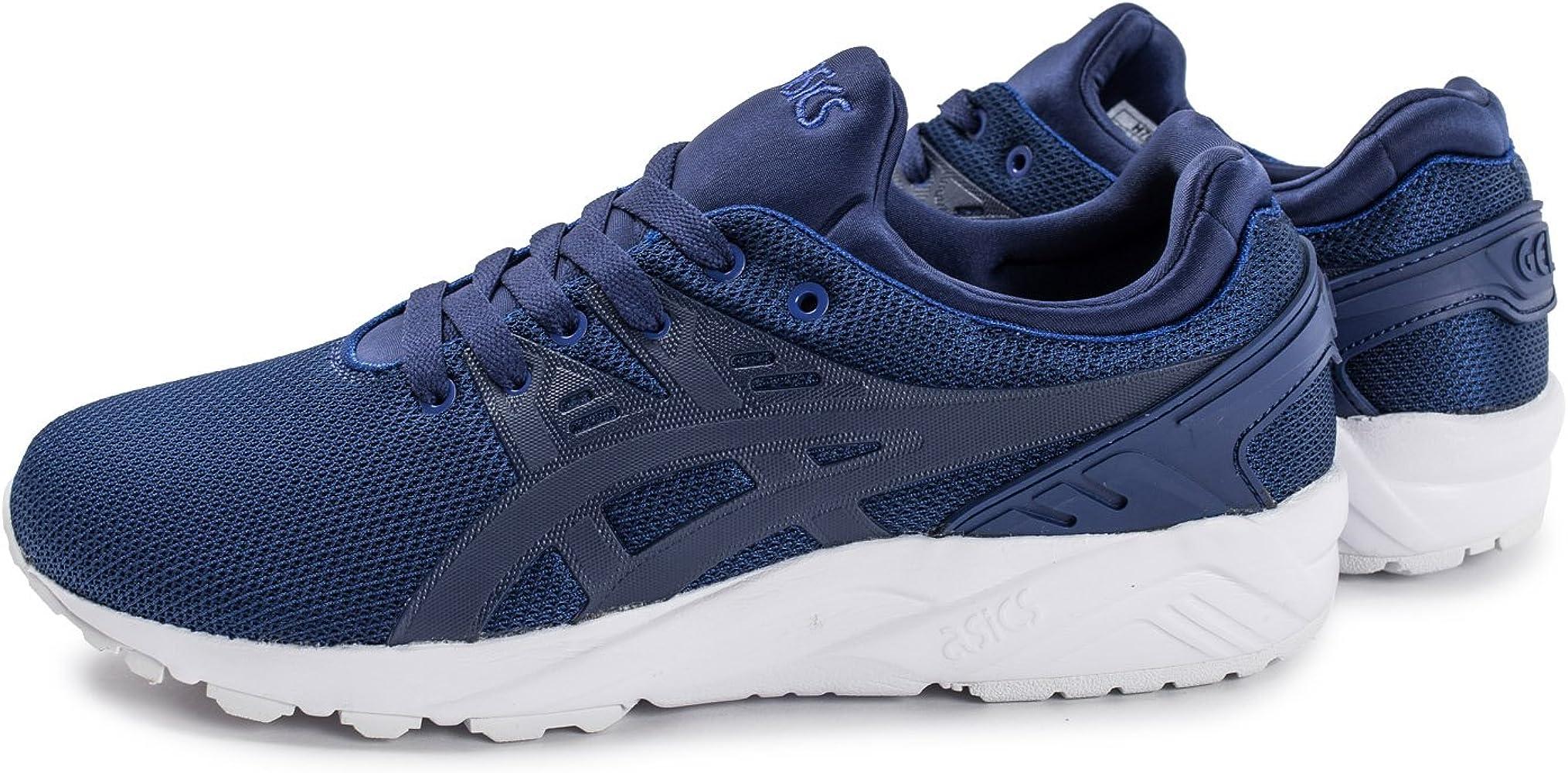 ASICS Men's Sneakers