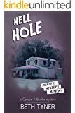 Hell Hole: a Carson and Buella mystery