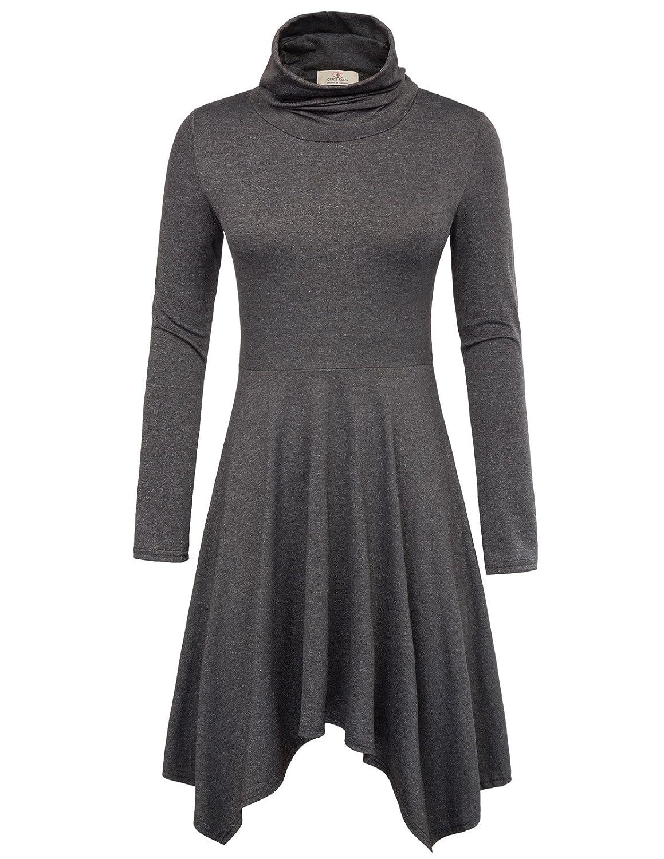 05e2b1f6a83 Top 10 wholesale Stylish Tunic Dresses - Chinabrands.com
