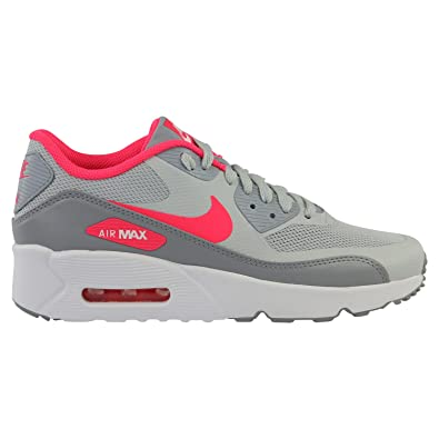 NIKE AIR MAX 90 ULTRA 2.0 GS Age ADOLESCENT, Couleur