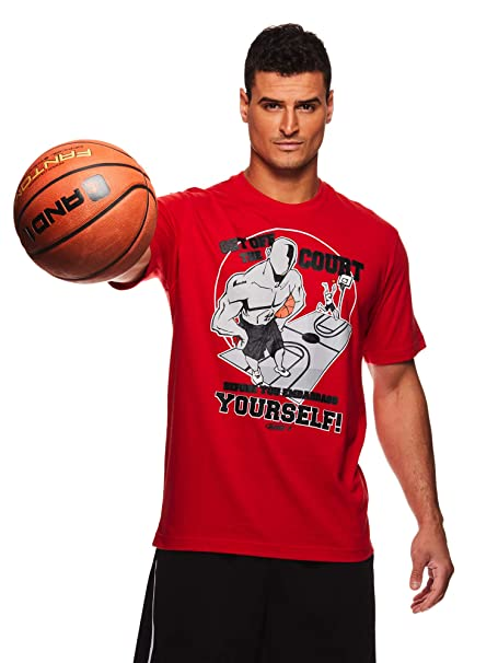 Pullover Basketball /& Activewear Workout Sweatshirt AND1 Mens Short Sleeve Hoodie