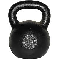 Pesa Rusa (Kettlebell) 45 lb