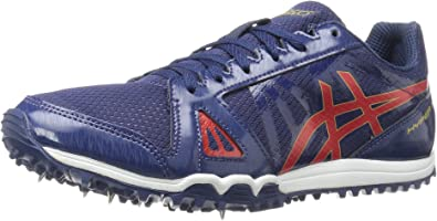 Hyper XC Cross-Country Running Shoe