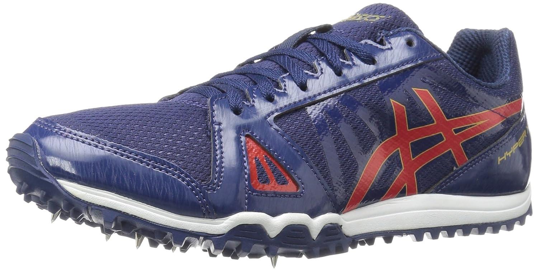 ASICS Men's Hyper XC Cross-Country Running Shoe ASICS America Corporation Hyper XCASICS-Mens