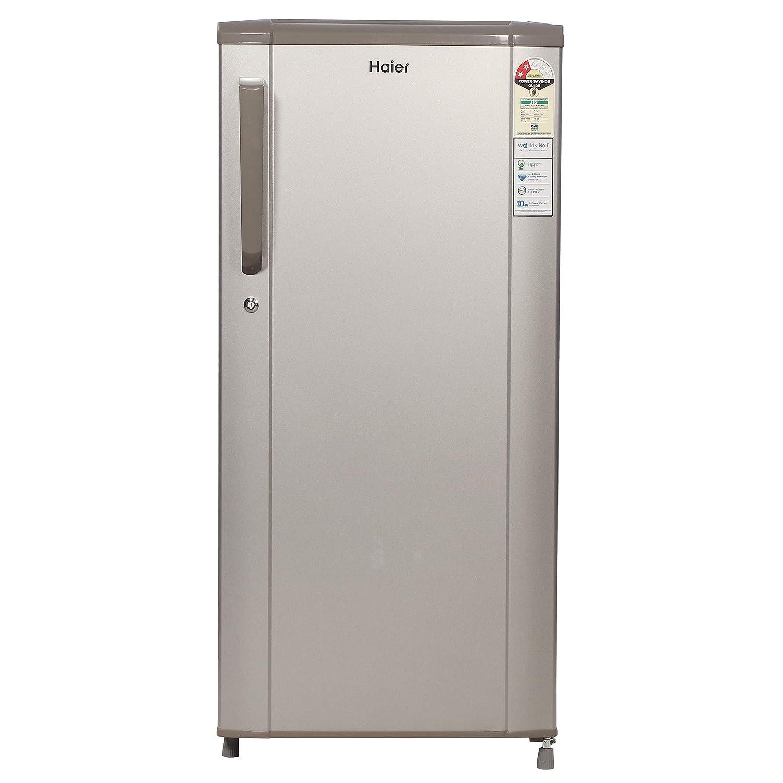 713yhlhYJUL. SL1500 5+ Best Refrigerator Under 10000 (Budget-Friendly) (2020)