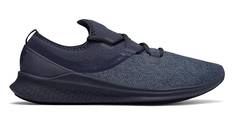 New Balance Men's Lazr V1 Fresh Foam Running Shoe B075R7PNJ8 10 D(M) US|Blue