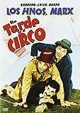 Una Tarde En El Circo [DVD]