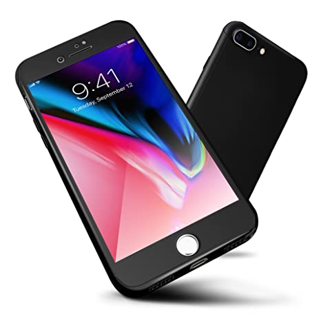 oretech coque iphone 7 plus