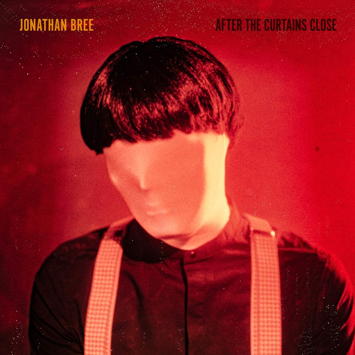 After The Curtains Close: Jonathan Bree, Jonathan Bree: Amazon.fr ...