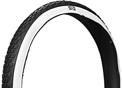 Two Beach Cruiser White Wall Bicycle Tires 26x2.125 /& 2 Inner tubes Road Chopper
