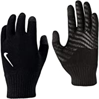 Desconocido Nike Ya Knitted Tech and Grip Guantes