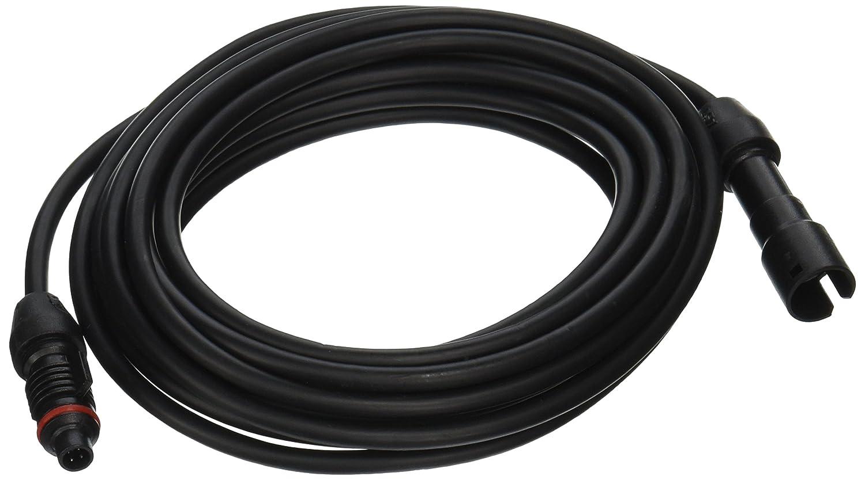 ASA Electronics CEC15 Video Cable, 15' 15'