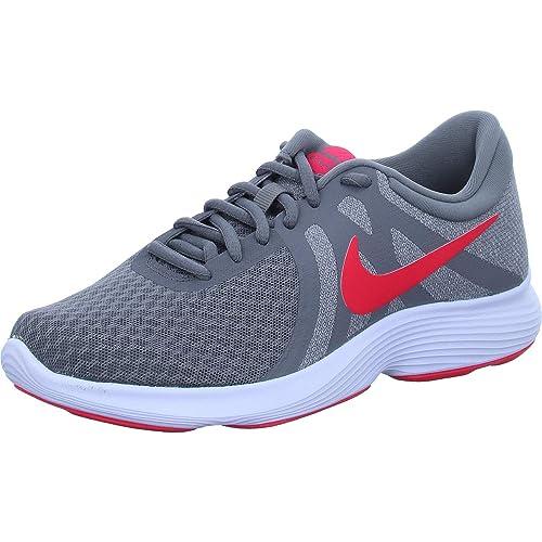 Nike Revolution 4 EU, Chaussures de Running Femme