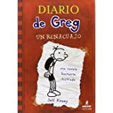 Diario de Greg (Spanish Edition)