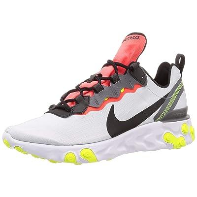 Nike Men's React Element 55 SE Running Shoes | Running