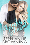 Wanting Shaw (Rockers' Legacy Book 5)