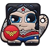 DC Comics Wonder Woman Foundmi Tracking Tag