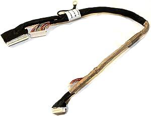 3W2RX Dell Precision 5720 Genuine SD Card Audio Board Connector Cable (Certified Refurbished)