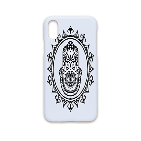 Amazon Phone Case Compatible With Iphone X 3d Print Fashion