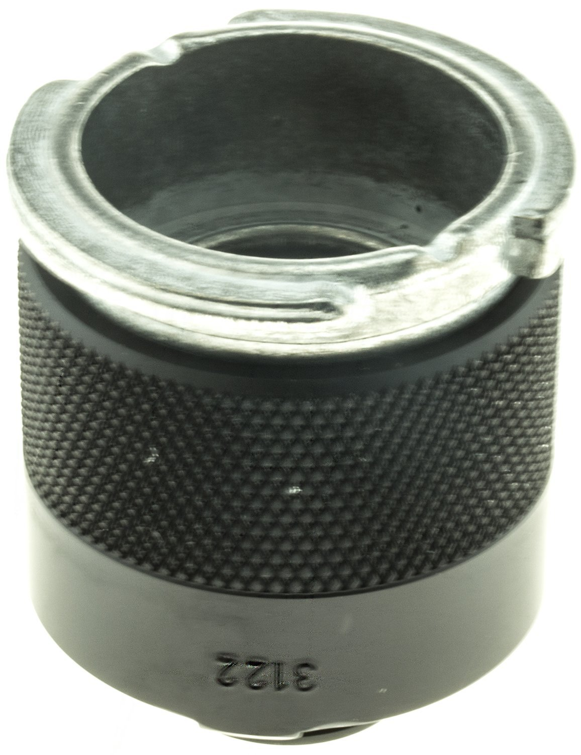 Motorad 3122 Radiator Cap Adapter