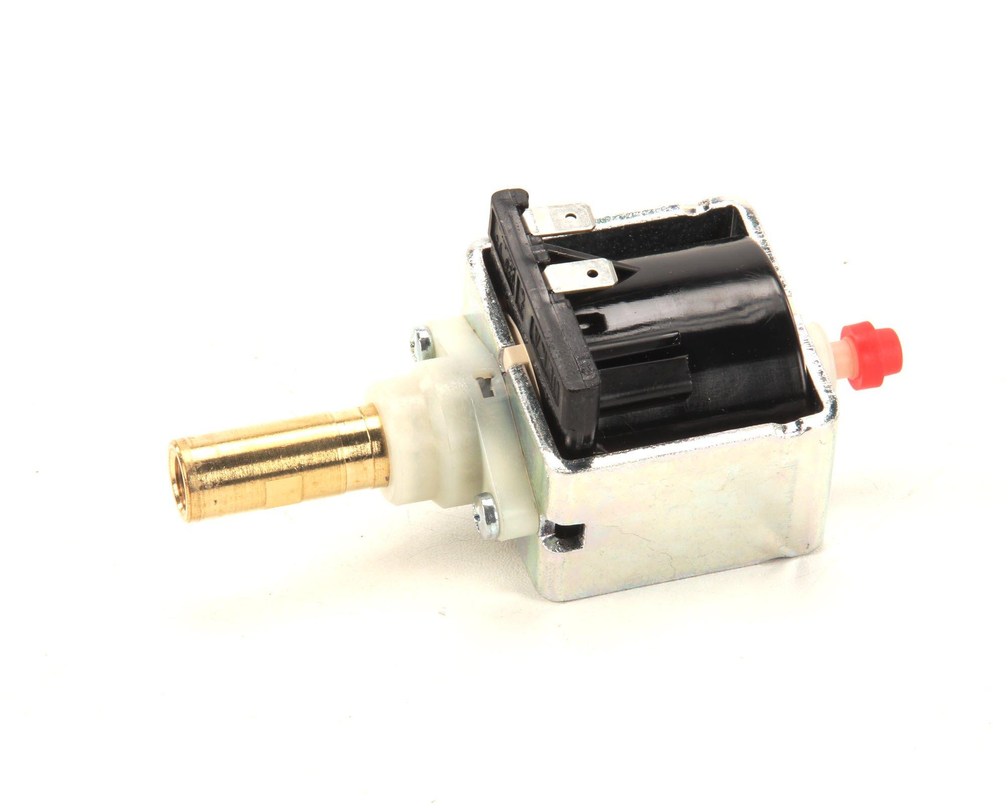 Nuova Simonelli USA 04800006 Elecetric Pump 110 Volts