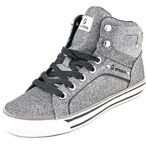 Zapatos de mujer Guess nuevos. Talla 9 12 Ropa y Calzado