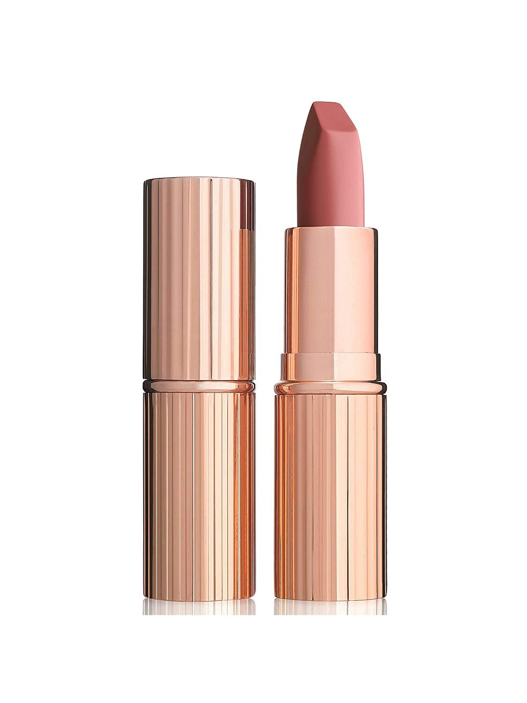 Amazon.com : Charlotte Tilbury Matte Revolution Lipstick Pillow ...
